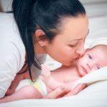 Ovo su sve neistine o trudnoći i majčinstvu !!