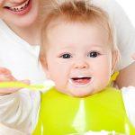 Recepti za decu od 6 do 8 meseci