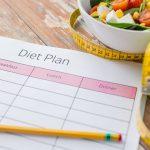 Volumetriks dijeta : Gubite kilogram nedeljno, a NIKAD NISTE GLADNI