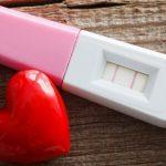 MISLILI STE DA JE PMS: Ovo su sigurni znakovi rane trudnoće -nikako ih ne ignorišite!