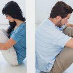 Žene svojim ponašanjem rasturaju brak: Muškarci otkrivaju glavne razloge