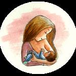 Kako sam dojenu bebu naučila da prespava celu noć? – Moderne mame