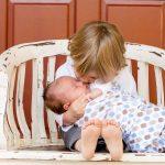 TOP 10 GRČKIH IMENA koja danas dajemo i našoj deci i njihova značenja