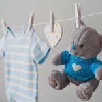 NAJČEŠĆE Greške koje parovi čine kada žele bebu
