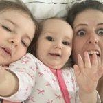 Dojim svoju decu jer sam LENJA! SMEH DO SUZA  kad budete pročitali iskrenu ispovest ove majke