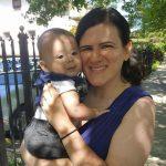INSISTIRALA sam na dojenju po svaku cenu: A onda sam shvatila da sam zbog toga umalo OSTALA BEZ DETETA