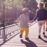 Psiholog Majkl Liri: Uobičajene greške koje roditelji nesvesno prave