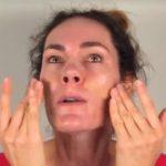 HIT !! Drage mame (pogotovo sitne dece) vreme je šminkanje! *VIDEO