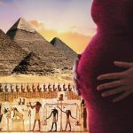 Drevni Egipćani su na genijalan način ODREĐIVALI POL DETETA – i to sa neverovatnom preciznošću