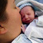 Zbog vanmaterične trudnoće je abortirala bebu. Šest meseci kasnije desilo se ČUDO!