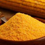 Šta sve može da izleči kukuruzno brašno: Moćna palenta nije samo ukusno jelo!