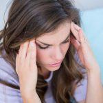 Rešite se glavobolje na potpuno prirodan način