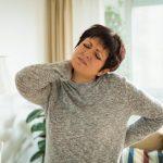 Kako vreme utiče na bolove u zglobovima?