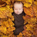 Šest neobičnih činjenica o mališanima rođenim u novembru