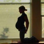 JEDNA MAMA JE Objavila fotografije koja otkrivaju šta se zaista dešava sa stomakom svake žene nakon trudnoće (FOTO)