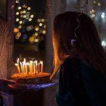 Na 21. rođendan dobila poslednju poruku od oca: Priča sa najtužnijim krajem rasplakala svet!