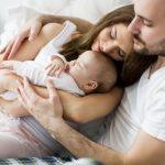Šta beba nasleđuje od majke a šta od oca