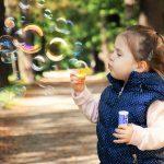 11 roditeljskih lekcija sa svih krajeva planete koje bi trebalo da usvojimo