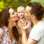 Zbog čega i zašto je razvod nakon rođenja prvog deteta toliko čest?
