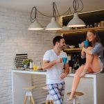 10 Pohvala koje svaki muž želi da čuje ! 1 i 9 su najvažniji