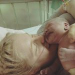 JEDNA MAJKA O EPIDURALU: Hoću li se poroditi nekad? Mislila sam da ću umreti, šta da nisam dobila epidural?