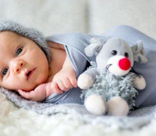 Dr Branimir Nestorović iz Univerzitetske dečje klinike u Tiršovoj : Nega bebe i postupanje sa njom u prva tri meseca života veoma su važni