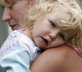 LEKARI JOJ NISU PRIMILI DETE: Majka iz Smedereva ogorčena, doktor nije hteo ni da pogleda njenog sina!