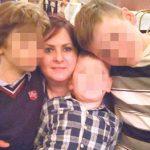 VELIKA TRAGEDIJA: POGINULA MAJKA TROJE DECE! Dva sina i otac povređeni…