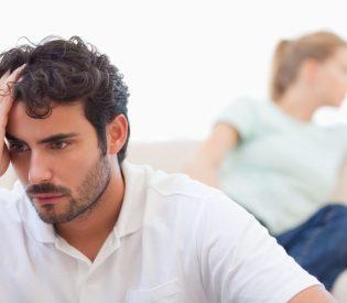 Dirljivo pismo jednog muškarca: Danas se okončao naš brak…