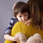 Sve mame koje imaju sinove možda bi trebale da pročitaju ovu divnu poruku majke trojice sinova