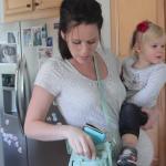Sve muke sa kojima se suočavaju buduće mame (VIDEO)