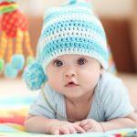 Pazite šta i kako govorite detetu: Reči koje će slomiti njihova mala srca