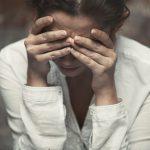 Ostala sam bez posla, ali to nije najgore! Moj brak se pretvorio u pakao!