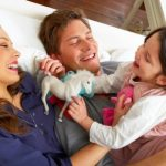 """Detetu možda prečesto govorite """"nemoj"""", ali u ovih devet slučajeva je to obavezno"""
