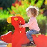MAME MNOGO GREŠITE !Ukoliko ovo radite detetu dok se igra u parku prestanite !