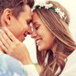 Da li zaljubljenost traje i u braku? Iznenadiće vas šta su oženjeni muškarci rekli!