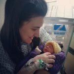 ISPOVESTE JEDNE TRUDNICE :Da smo došli samo pola sata kasnije, naša beba bi umrla