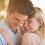 Siguran put do zlatne svadbe: Faze koje vas čekaju u braku