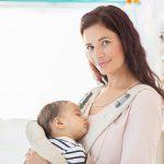 EVO Kako da najlakše istopite kilograme dobijene u trudnoći