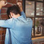 Ispovest jednog muškarca: Zbog jedne sitnice MOJA ŽENA SE RAZVELA OD MENE