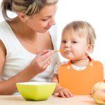 Duvate u kašiku s hranom da biste je ohladili za svoje dete? ODMAH prestanite evo i zašto