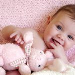 Prirodni lekovi za najčešće tegobe kod beba(RECEPTI)