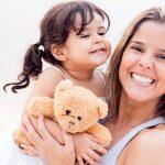 VREDI IH USVOJITI ,7 zlatnih pravila za sve iscrpljene majke