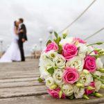 Datum vašeg venčanja određuje u kom horoskopskom znaku je vaš brak