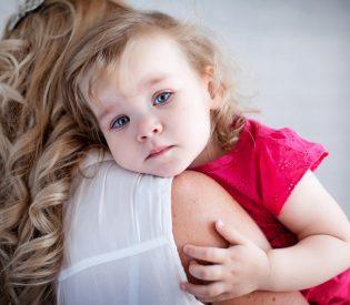 Kako roditelji sistematski uništavaju svoju decu: Ovako nastaju nesposobni ljudi!