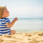 PEDIJATRI !LETO,LETOVANJE I BEBA : 5 Najčešćih pitanja