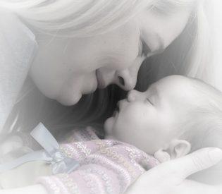 5 istinitih stvari o materinstvu koje MUŠKARCIMA nisu ni na kraju pameti!