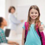Psiholog Nataša Janković o polasku u prvi razred: O školi treba da se priča pozitivno, ali realno
