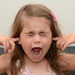 PAŽNJA! Roditelji, obratite pažnju: Ako kod deteta primetite ove znakove, odmah ga vodite lekaru!