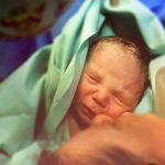 Vest o ovoj SRPSKOJ BEBI odjeknula je svetom, a priča o njenom rođenju počinje u BEOGRADU